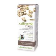 Caffè Verde Dren 500ml