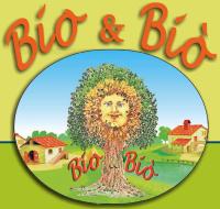 Bio & Biò Cava de' Tirreni