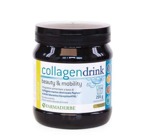 Collagen Drink