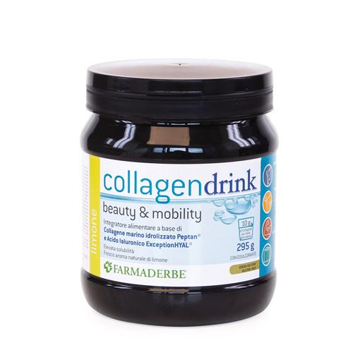 collagen-drink-295-gr-limone-f-180312
