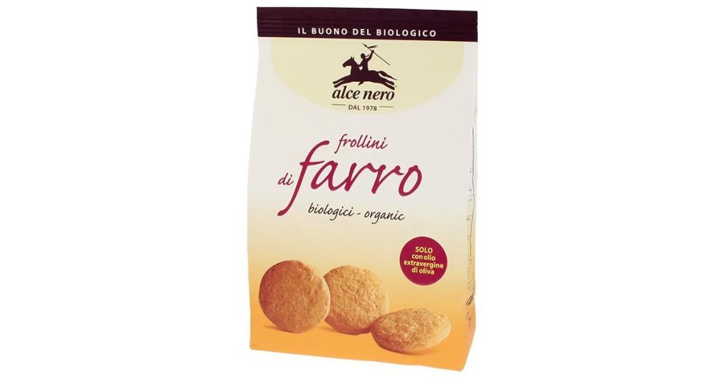 frollini_farro-FR945