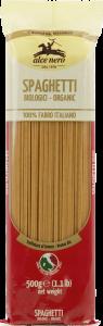 spaghetti-farro-PF793-320x1007