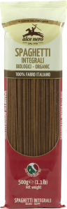 spaghetti-farro_int-PF693-320x995