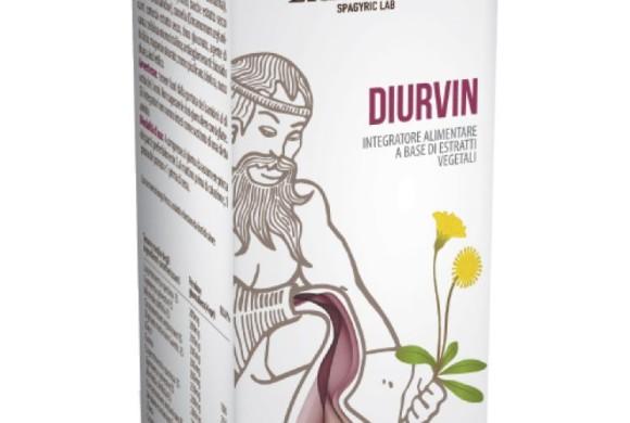DiurVin