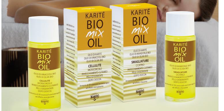 bio-mix-oil-banner