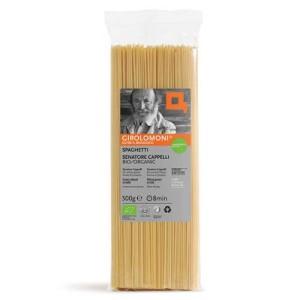 spaghetti5 (1)