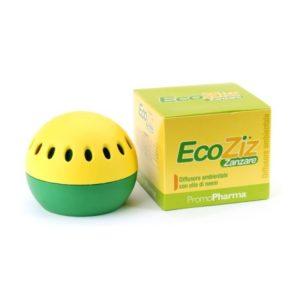 ecoziz-diff-amb-550x550