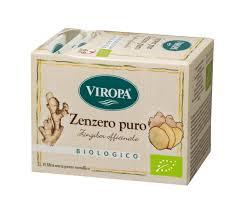 viropa-zenzero-puro